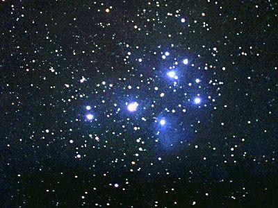 Правда о телескопах: Рис.10