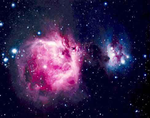 Правда о телескопах: Рис.12