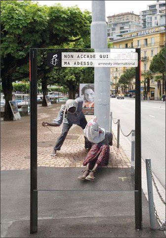 Социальная реклама: Рис.3