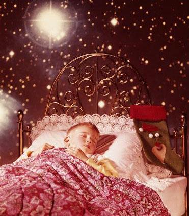 12 сценариев сновидений: Рис.1