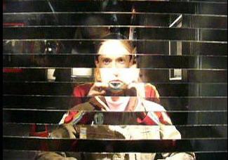 Музей оптических иллюзии: Рис.12