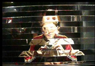 Музей оптических иллюзии: Рис.13