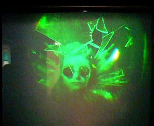 Музей оптических иллюзии: Рис.15