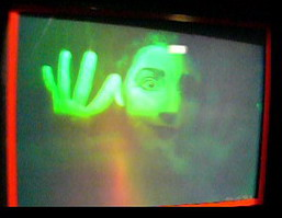 Музей оптических иллюзии: Рис.16