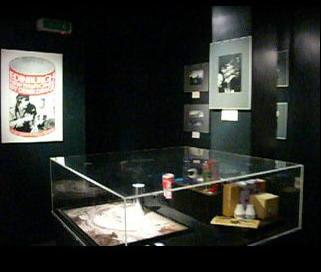Музей оптических иллюзии: Рис.26