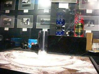 Музей оптических иллюзии: Рис.27