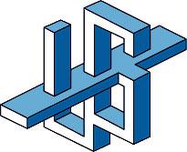 Логотипы-иллюзии: Рис.4