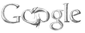 Логотипы-иллюзии: Рис.5