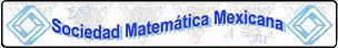 Логотипы-иллюзии: Рис.10