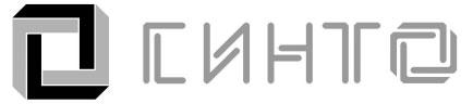 Логотипы-иллюзии: Рис.11