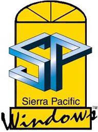 Логотипы-иллюзии: Рис.12