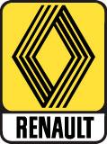 Логотипы-иллюзии: Рис.13