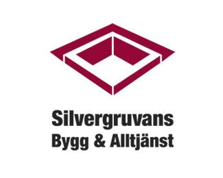 Логотипы-иллюзии: Рис.16