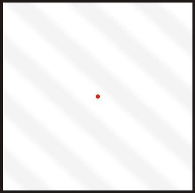 Не засматривайся!: Рис.2