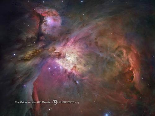Космическая Одиссея: Рис.25