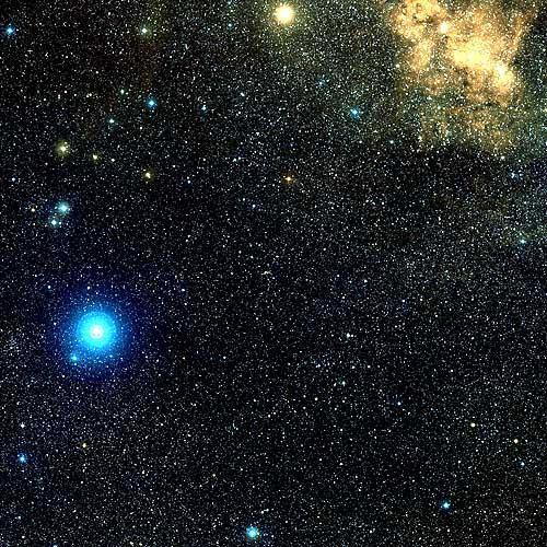 Космическая Одиссея: Рис.26