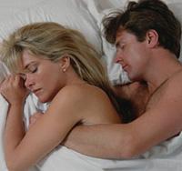 Сон - залог здоровья: Рис.3