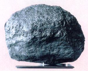 Метеориты: Рис.3
