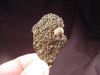 Метеориты: Рис.12