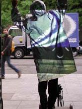 Человек-невидимка: Рис.1