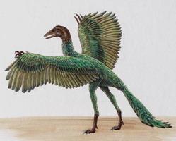 Со времен динозавров: Рис.23