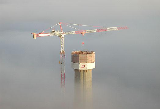 Самый высокий мост мира: Рис.3