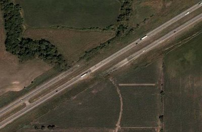 Google Earth: Рис.18