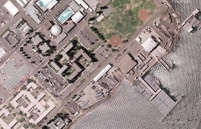 Google Earth: Рис.24