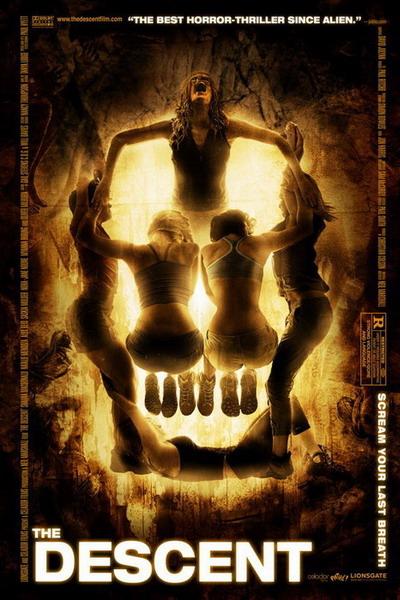 Постеры-черепа: Рис.3