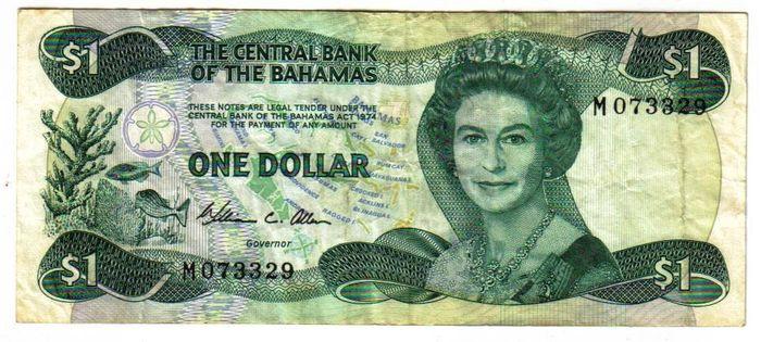Про деньги: Рис.13
