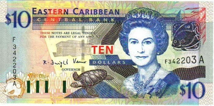 Про деньги: Рис.14