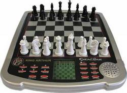 Коллекционирование шахмат: Рис.13