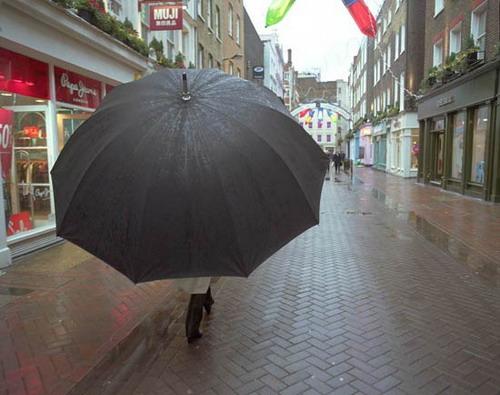 Большой зонтик: Рис.1