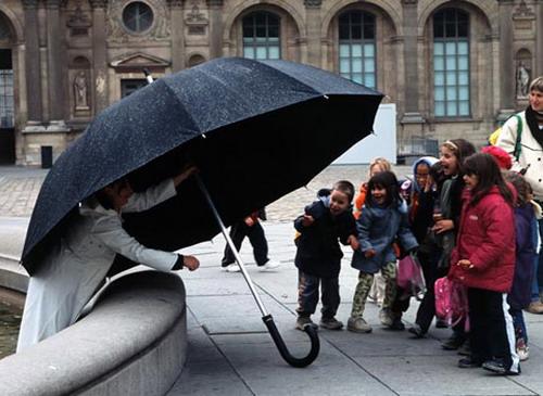 Большой зонтик: Рис.4