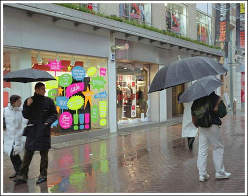 Большой зонтик: Рис.8