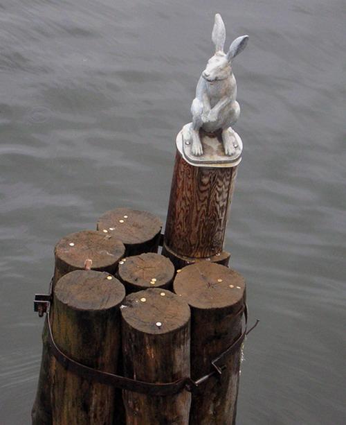 Необычные памятники России: Рис.20