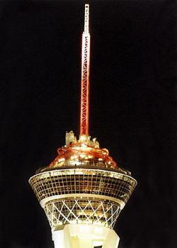Башня развлечений: Рис.3