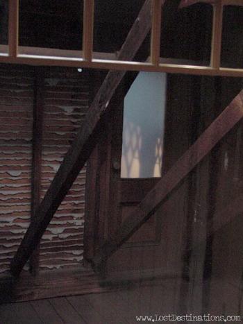 Дом винчестеров: Рис.21