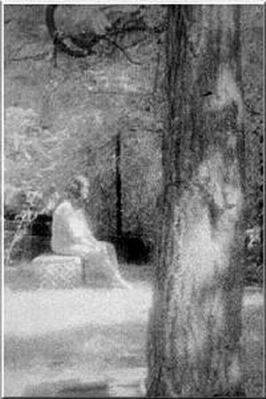 Фотографии призраков: Рис.7