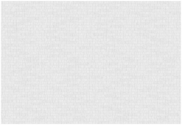 Забавная статистика: Рис.27