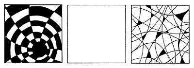 Зрительные иллюзии в одежде: Рис.4