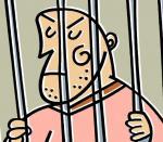Две тюремные задачки