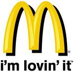 Ужастники МакДональдса или McDonald's Inside