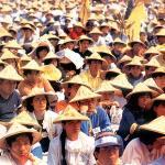 Почему Китай назвали Китаем?