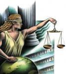 Дурацкие законы