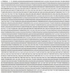 Веселая математика