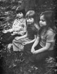 Дэвид Линч и медитация для детей