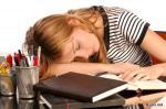 Как недостаток сна убивает нас