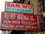 Ресторан с самым грубым в мире официантом закрылся