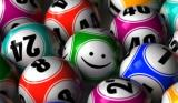 4 самых интересных факта о лотереях